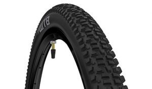 best hybrid bike tire