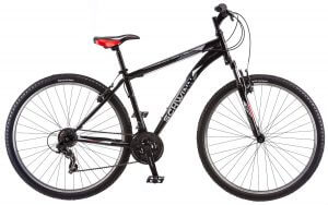 best hybrid mountain bike