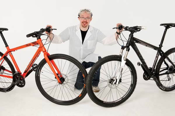 a comparison of the cruiser bike and the streetsports bike Detailed cruiser bikes reviews, along with specs, comparisons and guides to help you make the right choice  what features to compare size generally, all cruiser bikes are divided into.